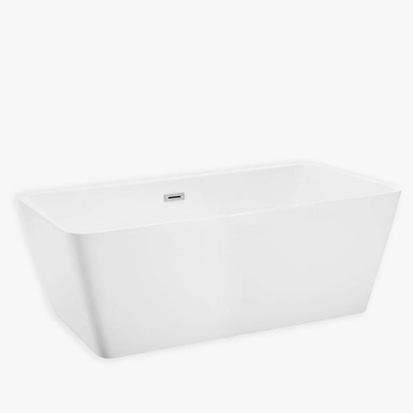 nok freestanding bathtub mod 02
