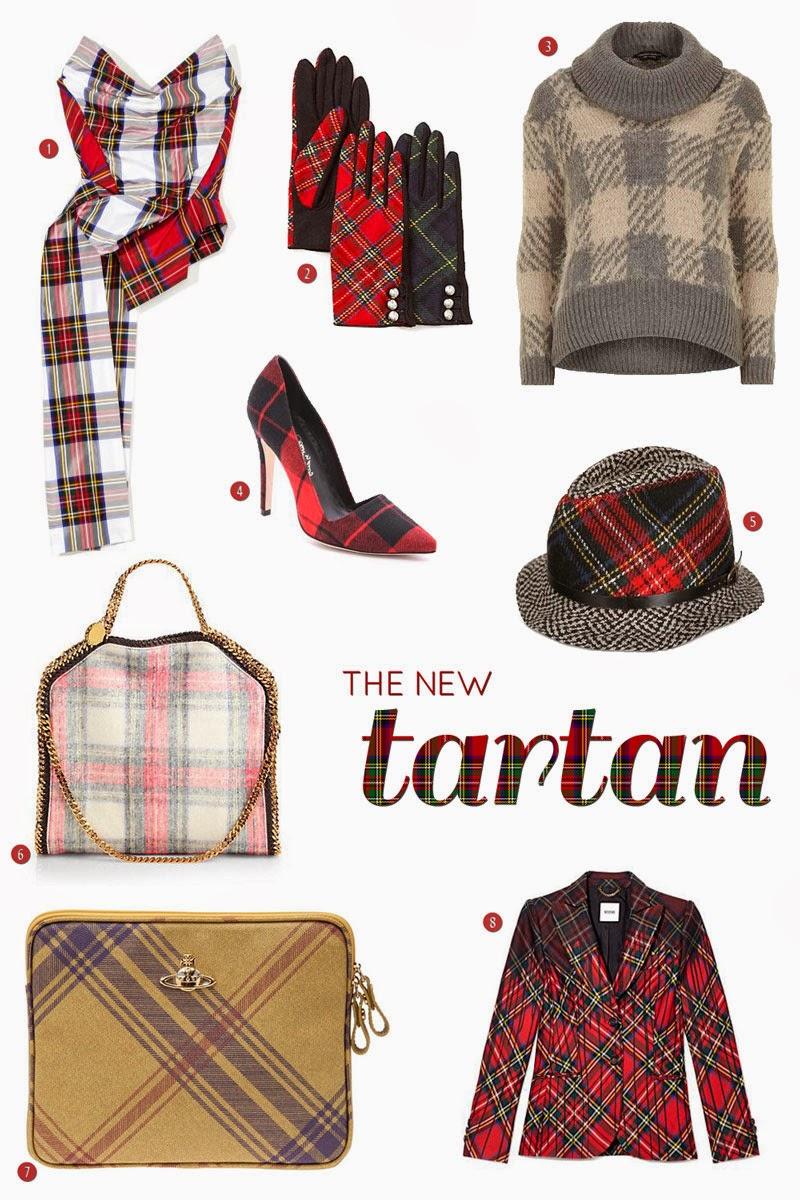 The-New-Tartan
