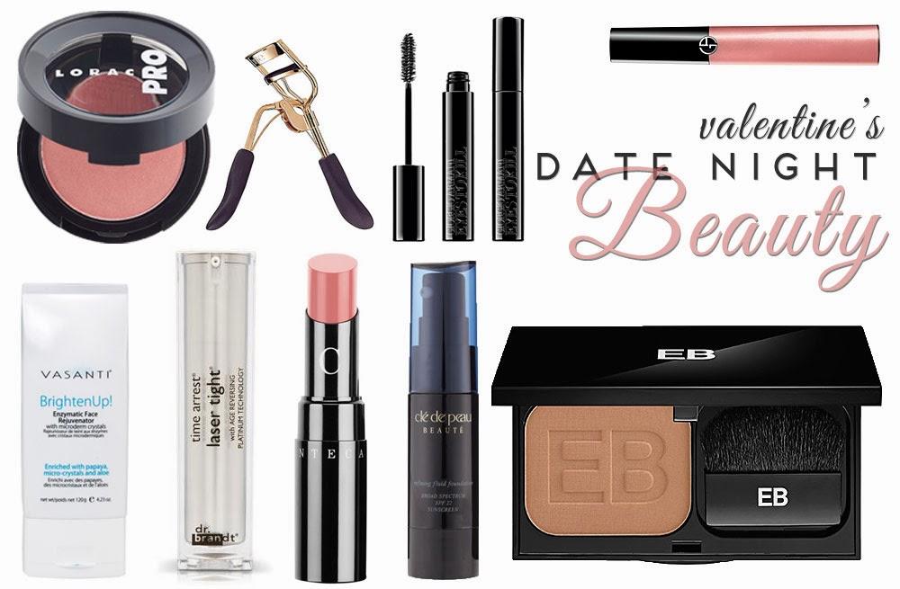 Valentines-2014-Beauty