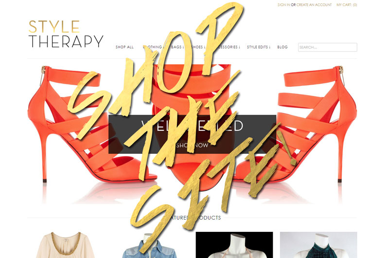Shop-the-Style-Therapy-Site