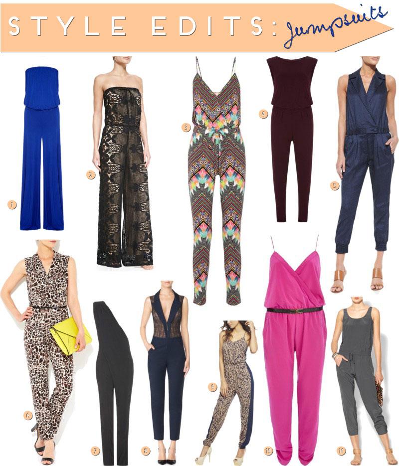 Style-Edits-Jumpsuits