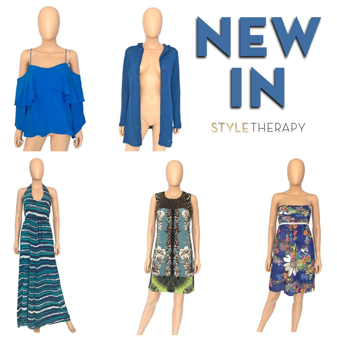 NEW IN NOW 04-16