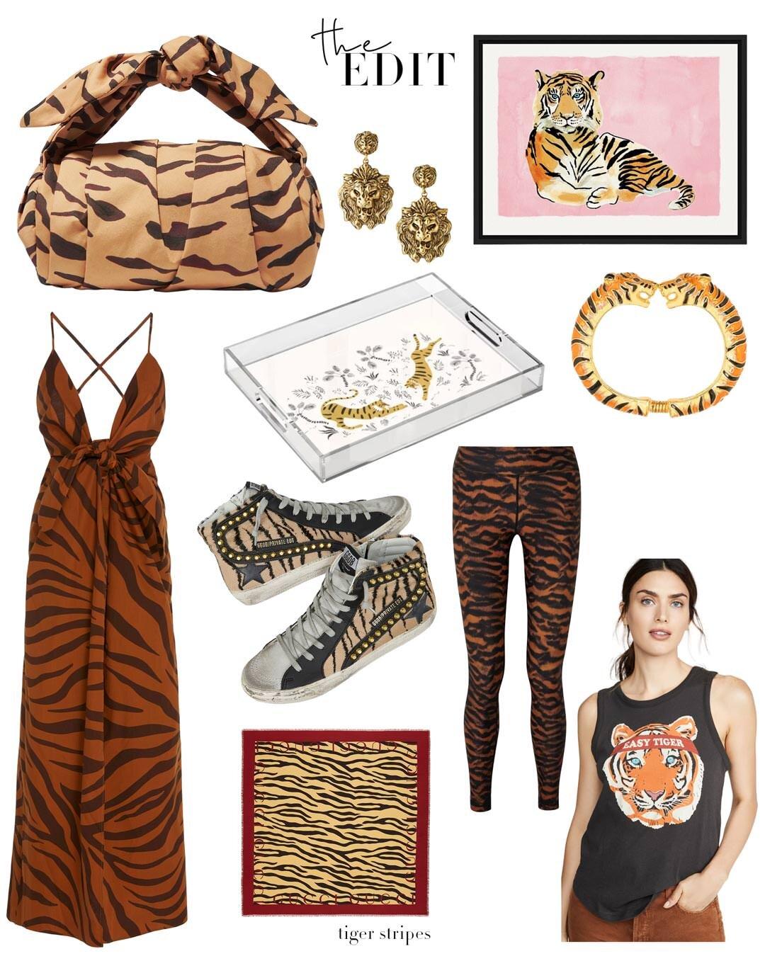 The-Edit-Tiger-Stripes