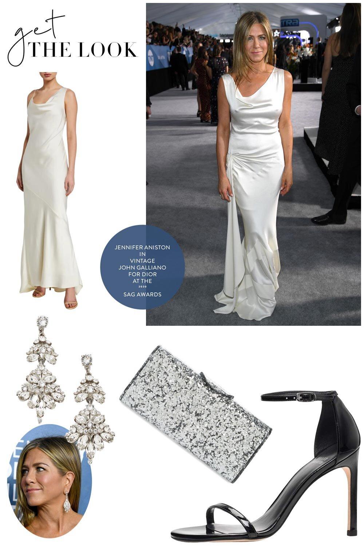 Get-The-Look--Jennifer-Aniston-2020-Golden-Globes