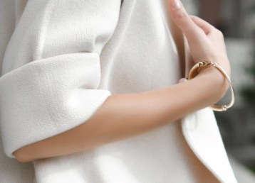 fashion-jacket-image (1)