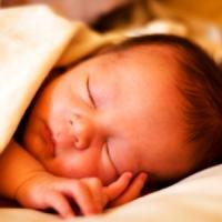 Урсофальк кто давал ребенку. Суспензия «Урсофальк» для новорожденного: инструкция по применению от желтушки, дозировка и аналоги