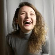Elodie blog cristal et mandarine
