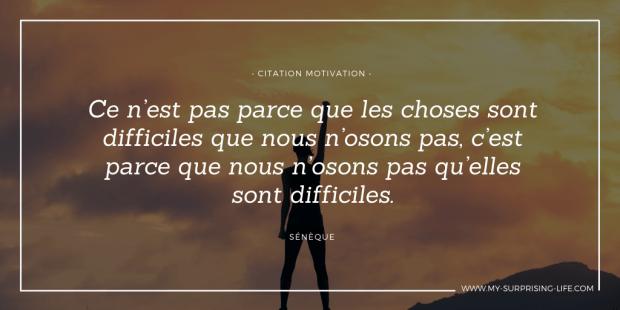 Bannières citations motivation 4