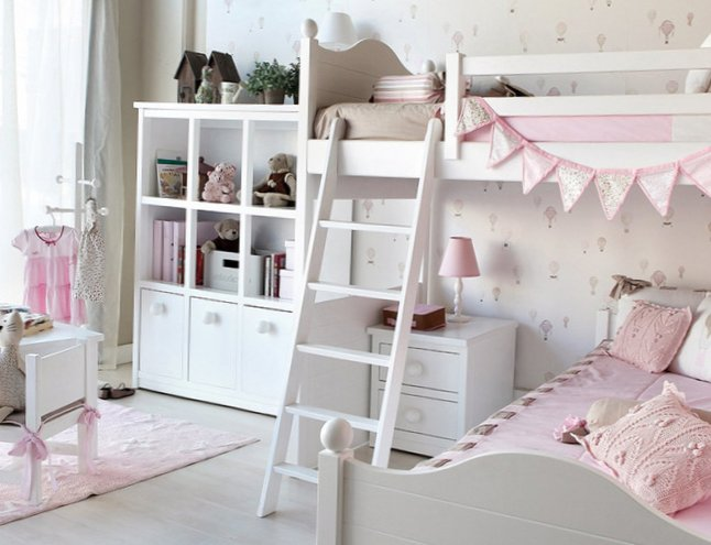 Beautiful Children For Girls 10 Sq M My Sweet House