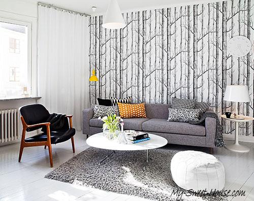 Scandinavian Design On A Budget 50 Beautiful Photos Of