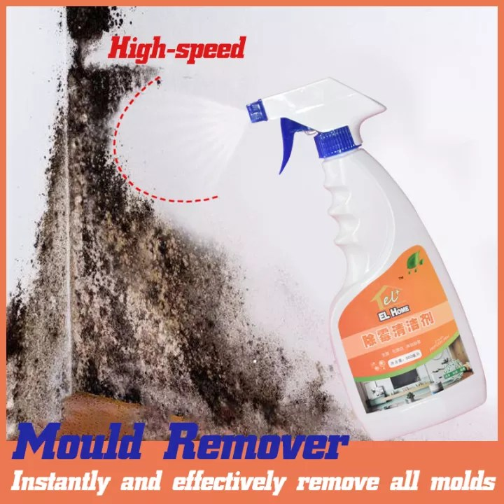 ready stock mould mildew remover kitchen spray cleaner cleaning mold remover mildew for ceramic tile to mold mildew cleaner wall mould removal