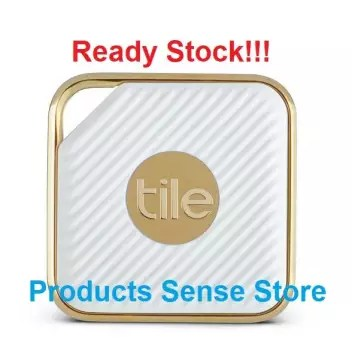 buy tile mate at best price in malaysia
