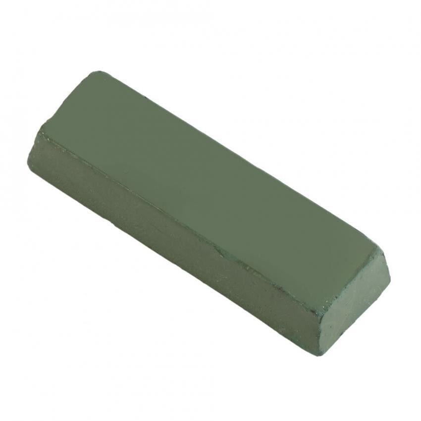 112*35*25Mm Professional Abrasive Polishing Paste Buffing Compound Metal Grinding Tool