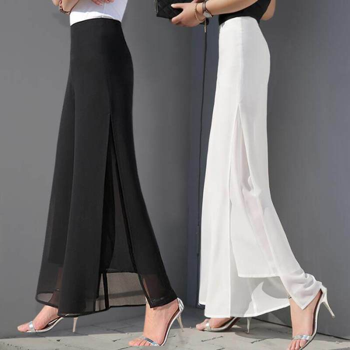 Women's Clothing - Buy Women's Clothing at Best Price in