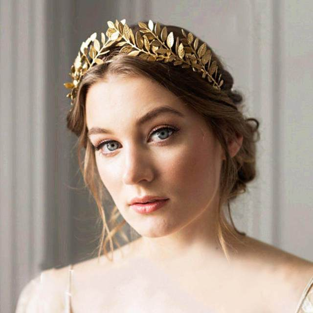 women hair accessories with best online price in malaysia