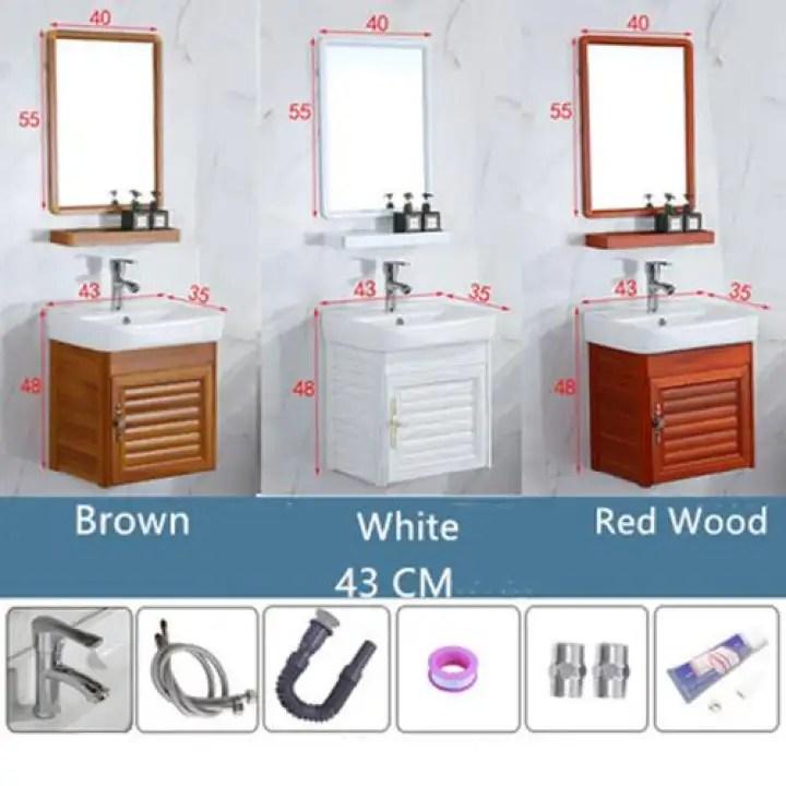 aluminum simple bathroom cabinets bathroom combo bathroom vanity sink cabinet bathroom sink cabinet combo