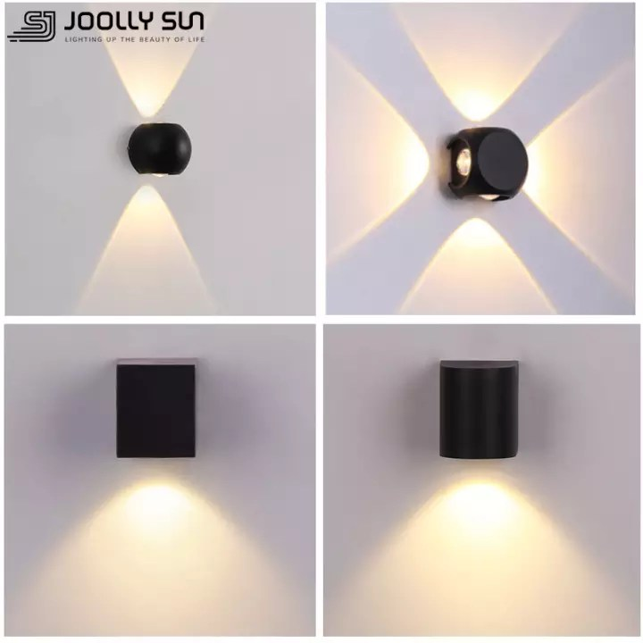 wall lights sconces led wall lamp modern porch lights led outdoor wall light outdoor lighting outdoor waterproof wall lamp exterior wall light