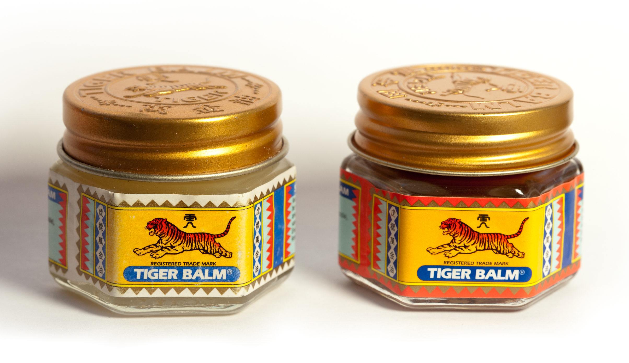 Tigerbalm?fit=2408%2C1393 the history of tiger balm my thai org