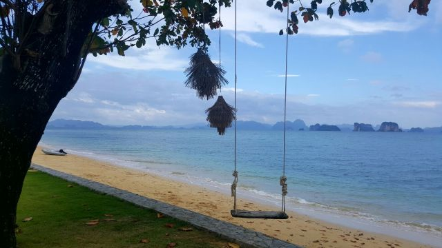 Things to Do in Koh Yao Noi During Holidays in Thailand