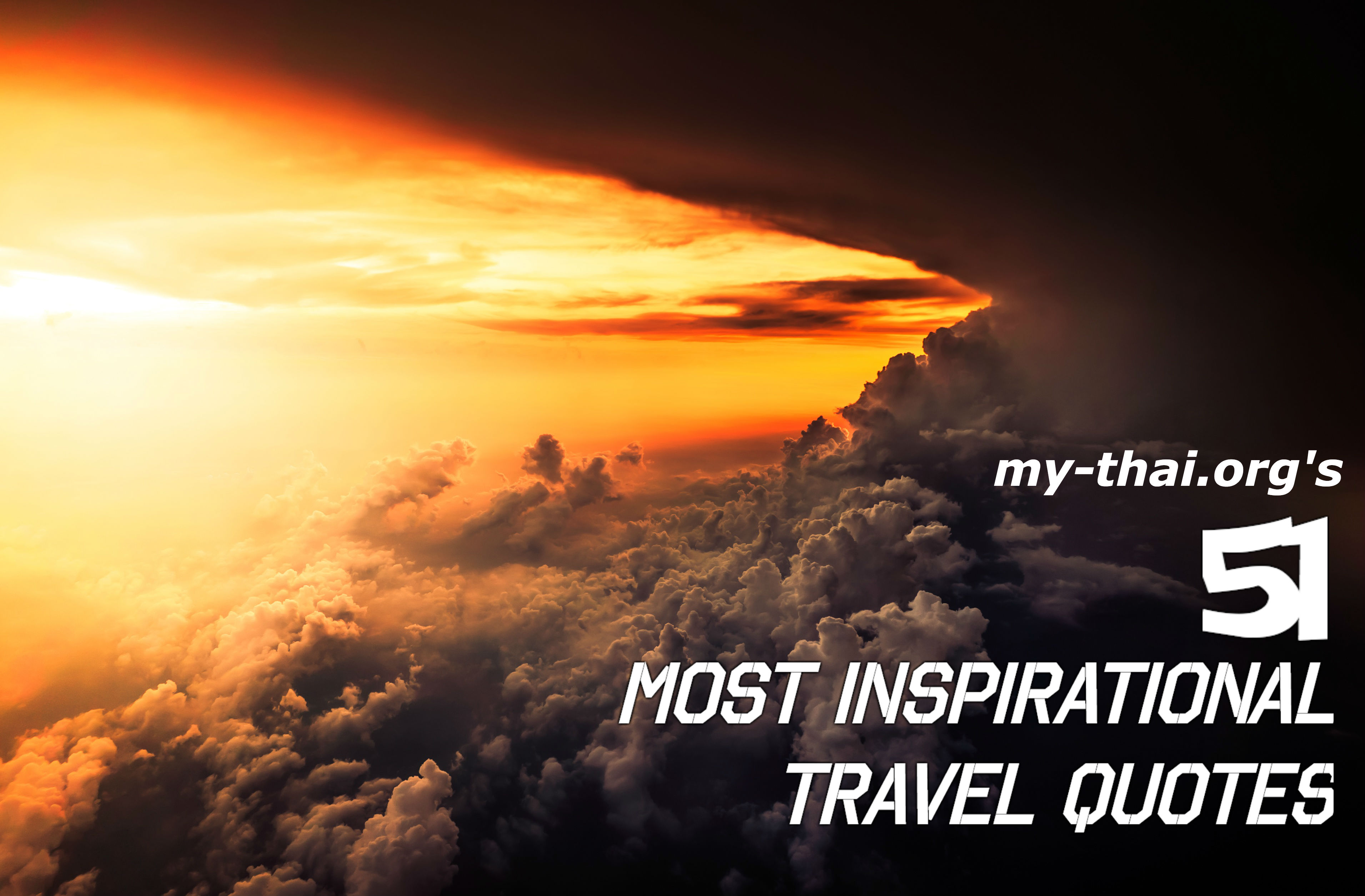 Life Journey Quotes Inspirational 100  Quote Life S Not About The Destination But The Journey