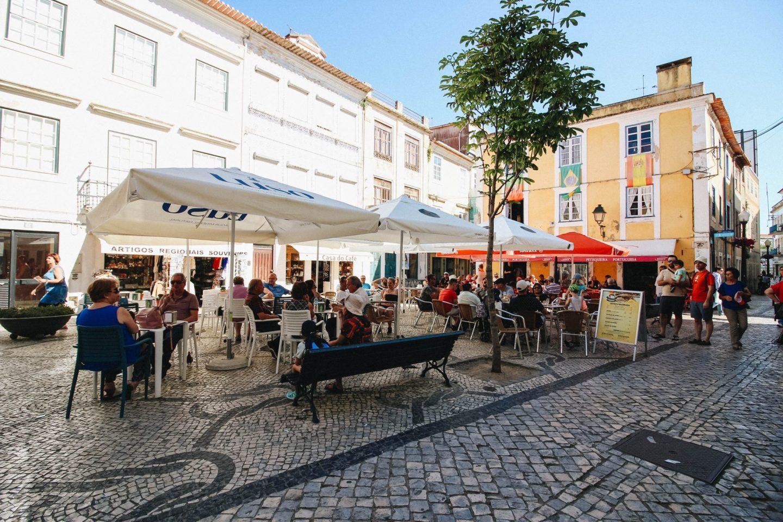Gastronomia de Aveiro – Um Roteiro de Sabores Costeiros