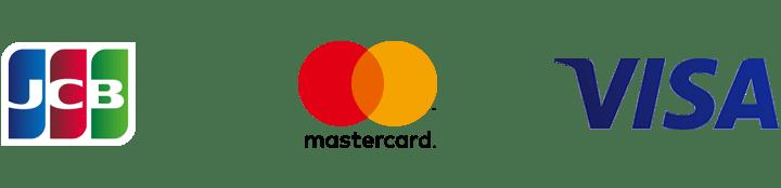 リクルートカードのカードブランド
