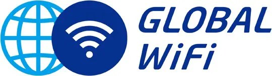 グローバルWi-Fi(GLOBAL WiFi)