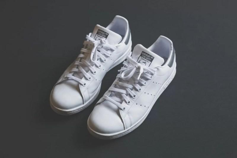 海外旅行におすすめな靴の選び方のポイント