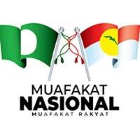 Umno Pahang Pertahan Muafakat Nasional - Wan Rosdy