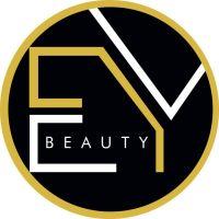 EY Beauty Empire nafi terlibat kegiatan dadah [VIDEO]