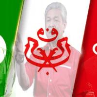 Pemimpin Umno 'Pro-PPBM' mahu lakukan 'undi silang'?