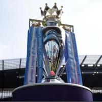 PU Azman 'Troll' Peminat Liverpool