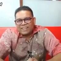 "Papa Gomo ""Pau"" Anwar Ibrahim?"