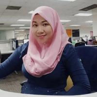 Ibu Yati mengucap syahadah, bersumpah tidak wujudkan agama Melayu