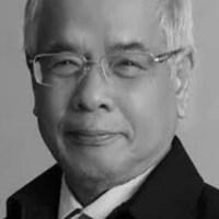 Wakil Rakyat Peneroka Felda Meninggal