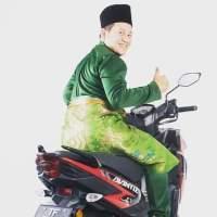 Lembaga Disiplin Umno Tolak Permintaan TKUB