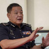Hamid Bador Akan Dedah Konspirasi Dakwaannya?