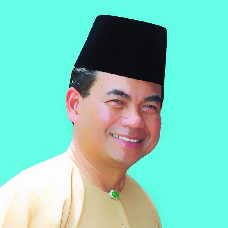 Aziz Kaprawi