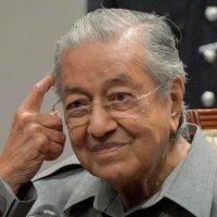 MAGERAN, Mahathir Tawar Diri Untuk Kepentingan Siapa?
