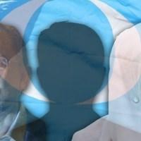 Selepas Anwar, kemana hala tuju PKR?