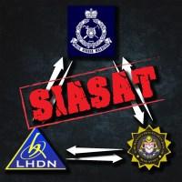 Skandal SPRM, Fahmi Fadzil mahu bahas di Parlimen