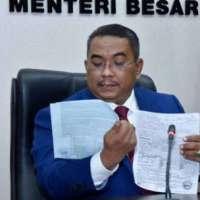 RM13.17 juta wang MBI (Kedah) dirembat siapa?