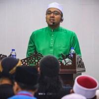 PRN Melaka ; Rafiq 'lari' ke Telok Mas untuk jadi Ketua Menteri?