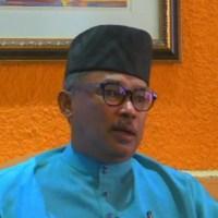 Idris masuk PKR untuk selamatkan Umno Melaka?