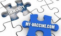 my-vaccine.com