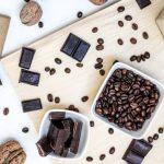 ハイカカオチョコレートが健康に及ぼす5つの効果とは?