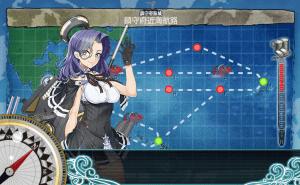 艦これ_松輸送作戦、開始せよ!_05
