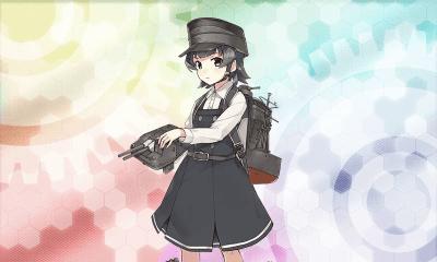 艦これ_精鋭「第十八駆逐隊」を編成せよ_04