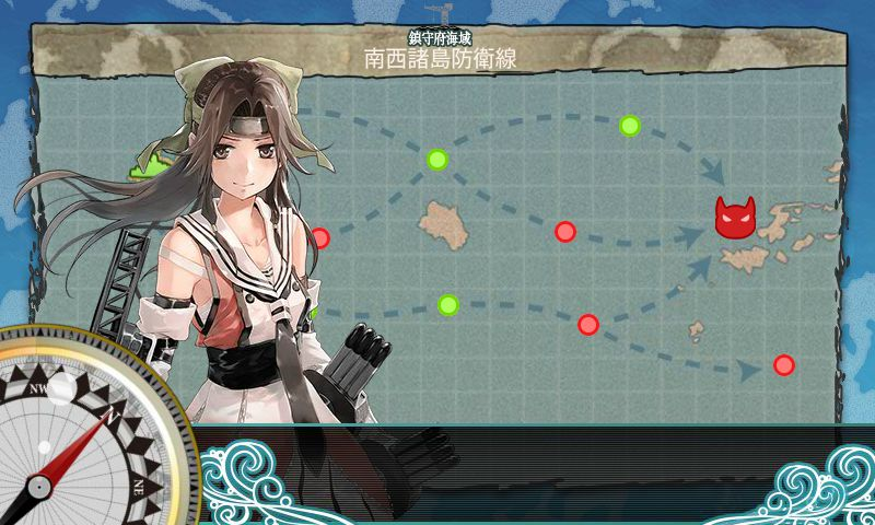KanColle-160602-00431247_compressed