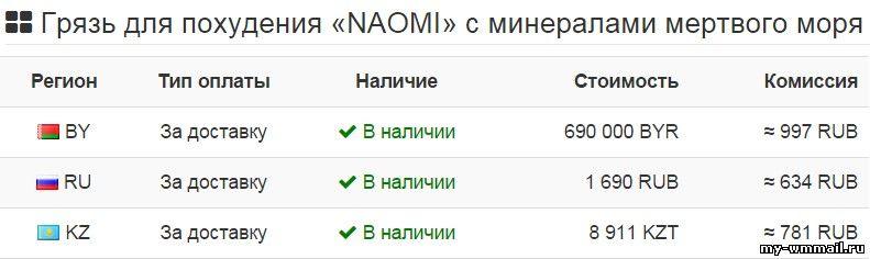 kereset az interneten befektetések és meghívások nélkül)